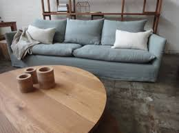 Jardan Side Table 7 Best Home With Jardan Images On Pinterest Apartment Design