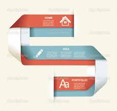 depositphotos 19456227 modern design template graphic or website