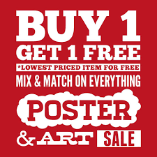 uni poster sales home facebook