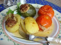 cuisine r馮ionale fran軋ise cuisine