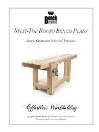 banco de carpinteria roubo pdf lumber woodworking