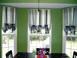 kitchen curtains ideas modern kitchen curtain ideas and kitchen curtains black sheer