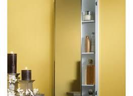 Shaker Medicine Cabinet Shaker Cabinets In Stock Espresso Birch Wood Bathroom Medicine