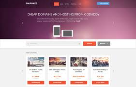 home and design show groupon best wordpress coupon themes and plugins in 2017 colorlib