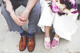 wedding shoes edmonton artful edmonton wedding shoes tattooed shoes