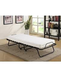 Folding Cot Bed Shopping Sales On Primo International 27914 Uplifted