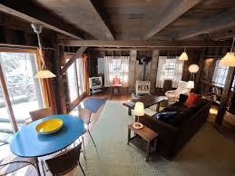 cedar mill home theater imagine woodstock historic mill house homeaway woodstock