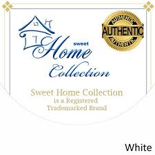 sweet home sheets sweet home collection 1500 supreme collection 4 piece bed sheet set