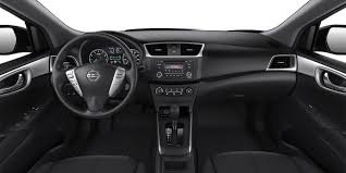 nissan sentra fuel tank capacity all new nissan sentra for sale in pompano beach fl performance