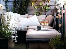 Ikea Patio Chair Cushions Ikea Outdoor Patio Furniture Plantronicsgreece Club