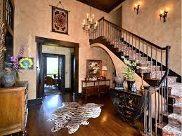 interior home design styles beautiful world style decorating ideas pictures interior