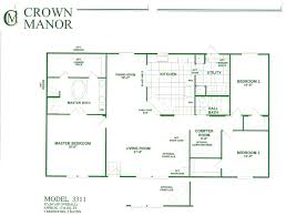 oak creek homes double wide floor plans oak creek homes double wide floor plans