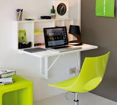 wall mounted foldable desk wall mounted folding desk andrew fuller folding desk table costa home