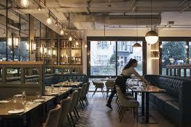 doubletree by hilton kingston by designlsm london u2013 uk retail