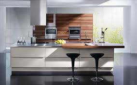 pictures latest modern kitchens with islands kitchen island