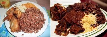 pic cuisine ghanaian foods you must eat before you die check out the top 10