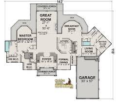 cool cabin plans log cabin house plan cool design 8 best plans tiny house