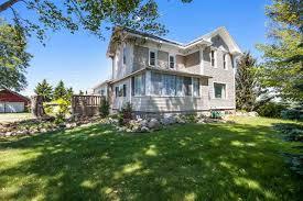 12650 van wert litchfield mi mls 201702422 jackson mi home property photo
