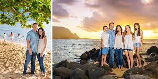 kauai photographers swell photography kauai photographers gallery studio