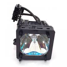 sony kds 60a2020 replacement lamp with housing