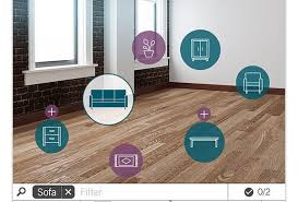 design this home unlimited money download download design home mod apk latest version unlimited money