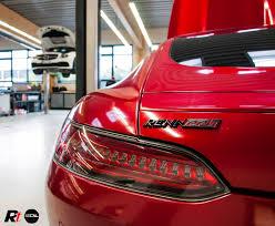 jm lexus instagram renntech supercarsoflondon r1 amg gt s u2013 hpf blog news