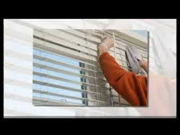How To Clean Fabric Roller Blinds How To Clean Your Roller Blinds Youtube