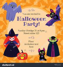 cute halloween vampire clipar clip vector halloween card cute little witch stock vector 216584260