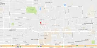 24 Hour Fitness Locations Map Contact Us Monrovia Community