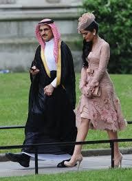 9 best royal style images on pinterest saudi arabia