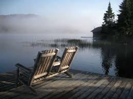 Adirondack Chairs Rochester Ny Adirondack by 65 Best Adirondack Waters Images On Pinterest Adirondack