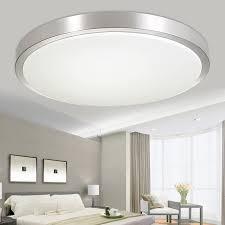 aliexpress com buy modern ceiling lights acrylic child design