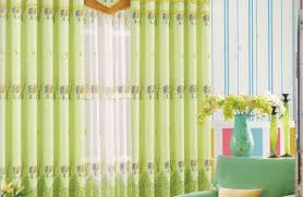 Cream And White Bedroom Wallpaper Curtains Blue Wallpaper Taupe Brown Curtains Bedroom Cool