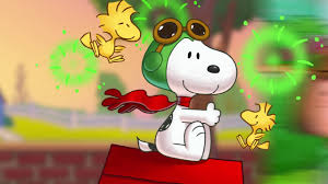 snoopy pop arriving summer 2017 appinformers