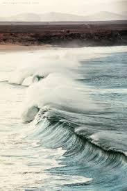 132 best ocean waves images on pinterest ocean waves nature and