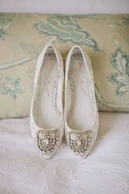 Wedding Shoes Jakarta 1687 Best Shoes Images On Pinterest Buy Shoes Women U0027s Heels And