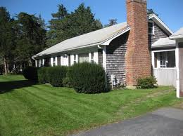 Homes For Rent In Cape Cod Ma - in cape cod orleans real estate orleans ma homes for sale zillow