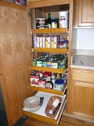 Pantry Cabinet For Kitchen Pantry For Small Kitchen Irrr Info