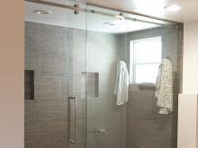 american shower and tub door glassonweb com