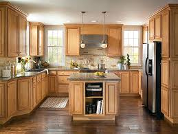 kitchen experts at sears home services u0026 homeproimprovement