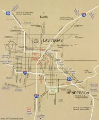 Arizona Strip Map by Las Vegas Casino Property Maps And Floor Plans Vegascasinoinfo Com