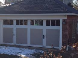 reliabilt garage doors ripoff report amarr garage doors at costco complaint review