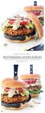 best 25 burger stand ideas on pinterest food stands crave real