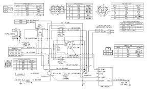 craftsman lt2000 wiring diagram gandul 45 77 79 119