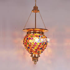 Moroccan Crystal Chandelier Mosque Chandelier Crystal Moroccan Chandelier Lighting Fixture