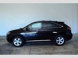 2015 lexus rx for sale 2015 lexus rx 350 prem pkg park assist power tailgate one owner
