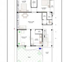 apartment hotel interior 3d room planner software online for your