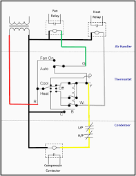 2 pole relay wiring diagram floralfrocks incredible 12v ansis me
