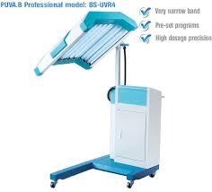 ultraviolet light therapy machine ultraviolet uvb light therapy machine for psoriasis vitiligo