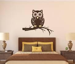 17 best collection kohls wall art decals wall art ideas